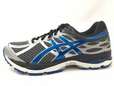 New Men's ASICS Gel-Cumulus 17 Running Shoe (4E) Wide Width