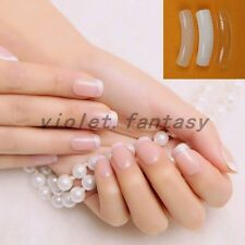 Artificial False Acrylic Full Nail Care Art Tip Decoration Manicure 2015 New