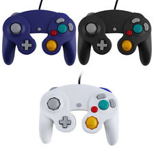 Game Controller Pad Joystick for Nintendo GameCube or for Wii E5