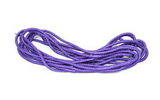 MicheleX 10 Yards Bondage Rope Soft Silk Style Domination Fetish SM
