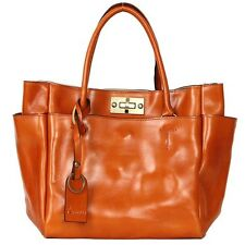 Real leather Women bag Handbag Shoulder Tote Ladies Girls Designer bag Celebrity