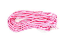 MicheleX 3 Yards Bondage Rope Soft Silk Style Domination Fetish SM