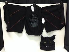 Bat Costume Ebay