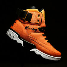 Ewing Athletics 33 HI Limited Rookie Of The Year Basketball Sneaker