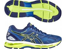 NEW MENS ASICS GEL NIMBUS 19 - *ALL SIZES*