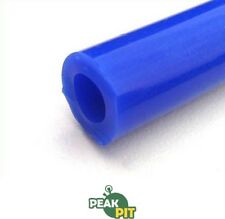 1M x 3mm Blue Silicone Vacuum Hose Tube Pipe Breather Car Engine Mod Air