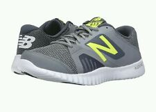 NIB Mens New Balance 613 Flexonic Trainer Men's Cross-Training Shoes MX613GF