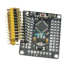 3.3V/8M 5V/16MPro Mini ATmega328  Board Compatible For Arduino Nano 3.0