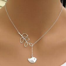 Stylish Women's Jewelry Necklace Chain Statement Bib Chunky Collar Pendant Cheap