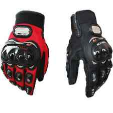 New Motorbike Motocross Summer Fiber Bike Racing Gloves Pro-Biker Motorcycle