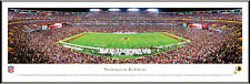 Washington Redskins Fedex Field Panoramic Photo Picture NEW