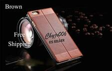 Vintage Retro Luxury Stand Wallet Flip Case for iphone (6 Plus 5.5) Cover Pouch