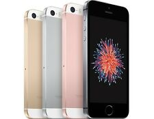 Apple iPhone SE 16GB AT&T Gold/Silver/Rose Gold/Space Gray Find Yours Here!
