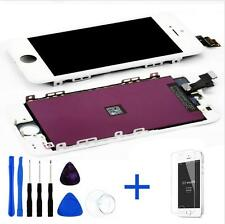 LCD Display+Touch Screen Glass Digitizer Replacement Assembly Parts for iPhone5