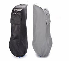 Brand New Golf Bag Travel Rain Cover Lightweight Waterproof Protection Durable