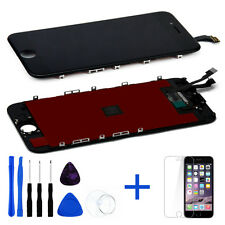 LCD Display Touch Screen Glass Digitizer Replacement Assembly Parts for iPhone6