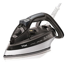 T-Fal/Wearever FV4495 Ultraglide Easycord Iron