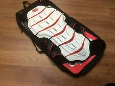 New Aprilia Road Motorcycle Back Protector