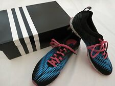 Adidas Women New w/box Track and Field Running Spikes Sneakers Tennis Shoes