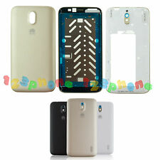 MID FRAME + REAR CHASSIS + REAR BACK COVER FULL HOUSING FOR HUAWEI Y625