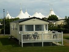 BUTLINS CARAVAN SKEGNESS HOLIDAY 8th to 12th MAY 4 NIGHTS