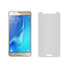 Anti Glare Matte Screen Protector Guard Cover for Samsung Galaxy J5 Prime G570
