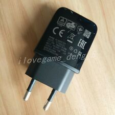 ORIGINAL HTC Home Travel Wall/Car Charger/Micro USB Data Cable For HTC ONE M7 M8