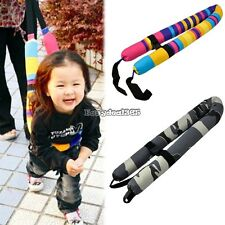 New Baby Kid Toddler Safety Harness Strap Learning Assistant Walking Wings ED