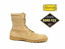 GORE-TEX  Intermediate Cold / Wet MILITARY Boots w/ inner liners.  New
