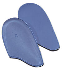 Cambion Posted Heel Cushions (Pair)