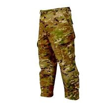 TRU-SPEC 1299 MultiCam Tactical Response Pants Multi Cam NEW Crye ACU SWAT SRT