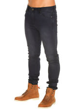 Billabong Slim Tapered Jeans in Blue