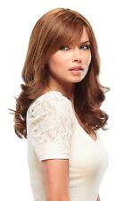 NEW Fashion Hot Women Lady Wavy Long Hair Sexy Party Curly Synthetic Full Wig