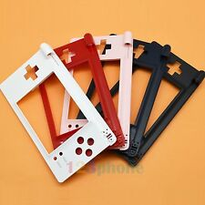 Lower Faceplate Down Side Shell Case Housing For Nintendo Ndsl