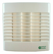 Bathroom Extractor Fan 4