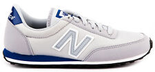 New Balance U410 Mens Womens Shoes Sneaker Trainers New Collection 2016