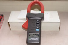 ISO TECH ICM 39 1000A AC/DC CURRENT METER