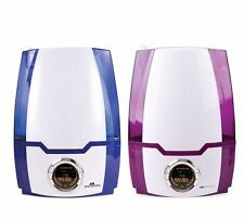 Air Innovations Digital Humidifier Ultrasonic 1.37 Gallon