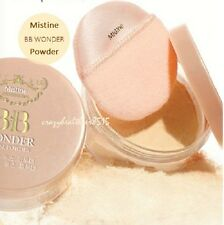 BB Loose Powder BB CREAM SPF30 Foundation Makeup Cover Free Shipping + Tracking