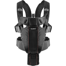 Baby Carrier MIRACLE Baby Bjorn