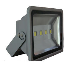 200W LED Flood Light Outdoor Landscape Waterproof Lamp, Input AC85-265 Volt