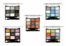 Laval Eyeshadow Palette, Various Palettes Available Pick Yours