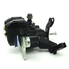 Rear Brake Caliper Assembly For Suzuki Quadracer 500 LT500R With Pads 1987-1990