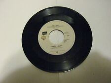45 rpm  Jose Cuervo  Country Lullaby Shelly West