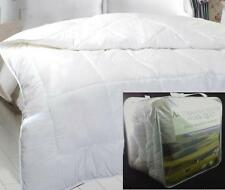 500 GSM AUSTRALIAN Wool Queen Super King Quilt Doona Duvet Cotton Japara Cover