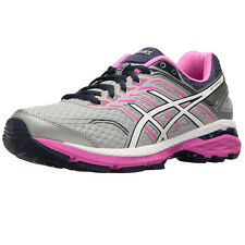 ASICS GT 2000 5 WOMENS RUNNING SHOES T757N.9601 + RETURN TO MELBOURNE