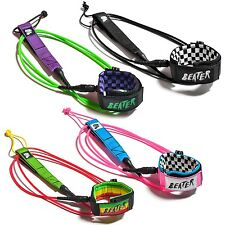 Catch Surf Beater 6Ft Leash