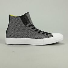 Converse All Star Hi II Trainers New in box Size UK size 6,7,8,9,10