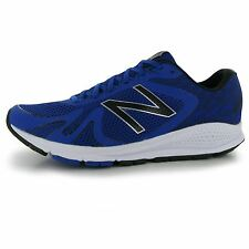 New Balance Vazee Urge Running Shoes Mens Blue/Wht Trainers Sneakers Sports Shoe