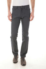 Trussardi Jeans Jeans Trouser % MADE IN ITALY Man Blues 525911-